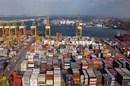 ابلاغ  تصویبنامه درخصوص اصلاح آیین نامه اجرایی قانون مقررات صادرات و واردات و جداول پیوست ( تعرفهها ) برای سال 1400