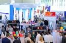 سومین نمایشگاه بینالمللی مد و پوشاک ازبکستان برگزار میشود