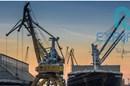 اختصاصی اکسپورتنا/ لیست اقلام مجاز به واردات از محل صادرات از 1000 قلم به 3700 قلم افزایش یافت