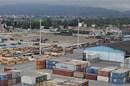 راهکارهای عملیاتی توسعه مبادلات تجاری با اوراسیا چیست؟