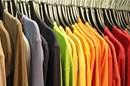 خزان صنعت پوشاک در آستانه پاییز