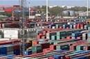 مقرراتزدایی جایگزین یارانه صادرات در فاز دوم هدفمندی/ خیز ایران برای الحاق به WTO
