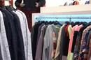 صنعت پوشاک نیازمند حمایت هدفمند است/ دست دلالان باید از بازار پوشاک کوتاه شود