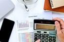 آخرین مهلت ارایه اظهارنامه مالیات بر ارزش افزوده تابستان ۱۴۰۰