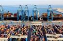 توقف صادرات پشت سد بیثباتی قوانین