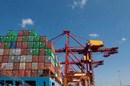 «جرمانگاری بازگشت ندادن ارز حاصل از صادرات»، شوک جدید صادرکنندگان