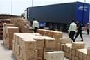 تشکیل ۱۲۹ فقره پرونده قاچاق در یزد