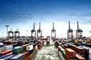 ترکیه، اولین مقصد صادراتی کالاهای ایرانی