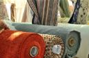 افزایش 28/14 درصدی واردات منسوجات و پوشاک آمریکا از ژانویه تا اوت