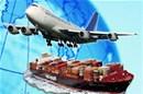 ضرایب جوایز صادراتی تغییر میکند