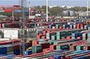 چگونگی احیای معوقات جوایز صادراتی 350 میلیارد تومانی