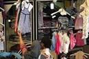 اختصاص ۶۰۰ میلیون تومان برای تولید پوشاك اسلامی در گیلان