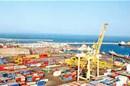 سهمخواهی صادرات از صندوق توسعه ملی