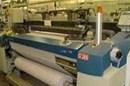 مقررات جدید برای صادرات ماشین آلات مستعمل وضع شد