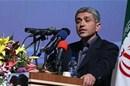 وزیر اقتصاد: تامین مالی مهمترین مشكل تولید است