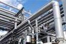 رشد 38 درصدی میزان سرمایه گذاریهای صنعتی