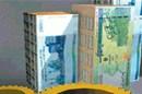 نظام نامه های جدید مبنای پذیرش طرح ها در بانک های عامل و اعطای تسهیلات