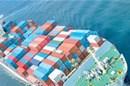 معاون برنامهریزی وزیر صنعت، معدن، تجارت: صادرات با ارزش افزوده در رتبهبندی صادركنندگان لحاظ میشود