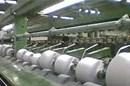 قانون تجارت جدید دست و پای تولید را میبندد