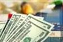 بانک مرکزی نرخهای جدید ارزهای بانکی را اعلام کرد
