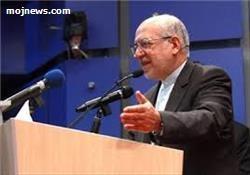 نعمتزاده وزیر صنعت، معدن و تجارت در برنامه گفتگوی ویژه خبری شبکه دو سیما: