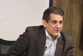 رئیس کل خانه صنعت و معدن ایران