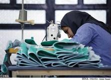 واردات کالاهای قاچاق به طور غیرمستقیم به عرصه لباس فرم ضربه میزند