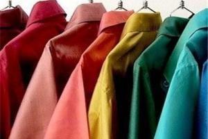 تعطیلی ۴۰ درصد تولیدیهای پیراهن