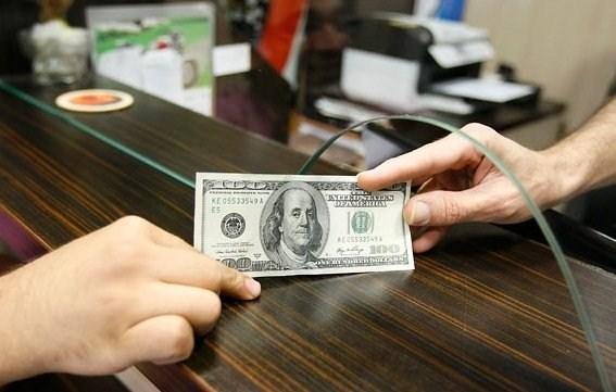اصلاح در نرخ ارز ضروری است