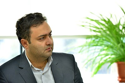 3 پیامد همکاری با برندهای خارجی پوشاک در ایران