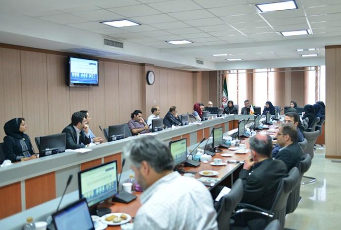 بررسی زمینههای توسعه صادرات ایران به قزاقستان