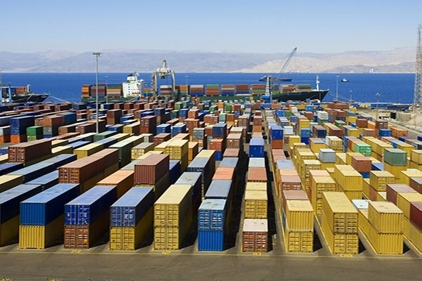 سنگینی تعرفه های ترجیحی، نفس صادرات را گرفته است