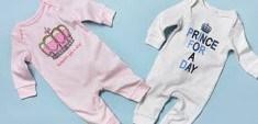 برترین صادرکنندگان جهانی لباس کودک