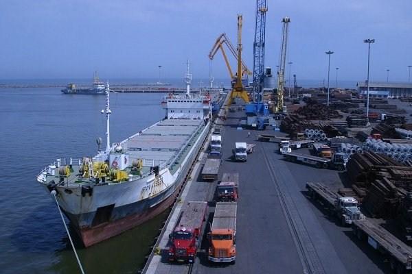 توسعه صنایع صادراتی در ایران با چه چالشهایی مواجه است؟