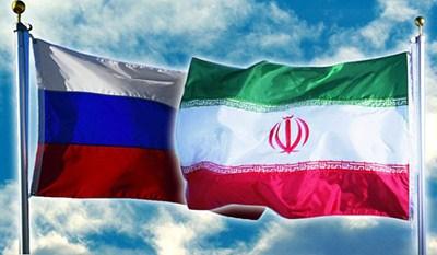 موانع ۷ گانه ایران در تجارت با روسها