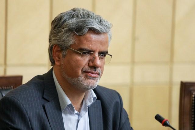 مغایرت گمرکی در واردات حاکی از فساد در نظام گمرک ایران است