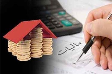 40 درصد اقتصاد ایران، معاف از مالیات است