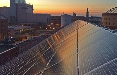 افزایش قیمت حامل های انرژی به نفع تولید و اشتغال می شود