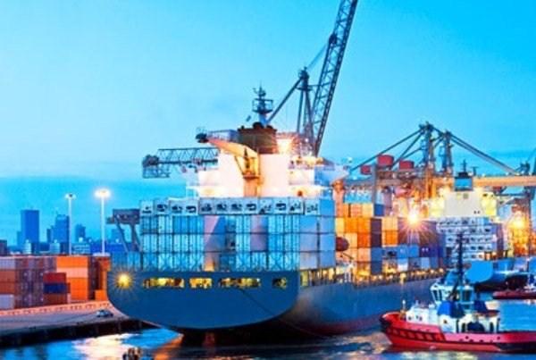 کمبود منابع دولت، عامل تاخیر در پرداخت مشوق های صادراتی