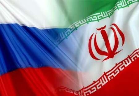 دروازه مشترک الکترونیکی بین گمرکات ایران و روسیه راه اندازی شد