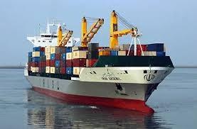 واردات یازده میلیاردی لباس زیر در سال ۹۵ به کشور
