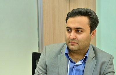 سرمایه گذاری و به روز شدن نیاز صنعت نساجی ایران