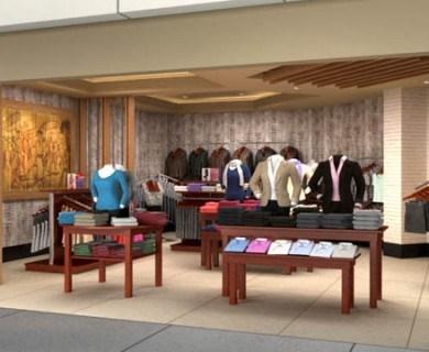 فقط صنعت پوشاک ظرفیت ایجاد ۱.۴ میلیون شغل را دارد