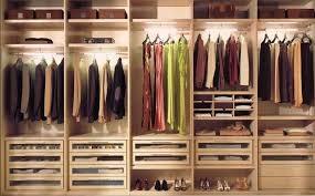 توانایی ها و مشکلات صنعت پوشاک را بشناسید