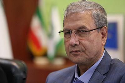 پلیاکریل اصفهان تعطیل نشده است