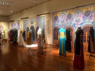 اولتیماتوم یک ماهه به واردکنندگان پوشاک