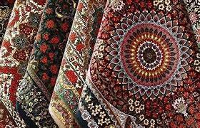 """ایران باید به یکی از بزرگترین صادرکنندگان """"فرش ماشینی"""" جهان تبدیل شود"""