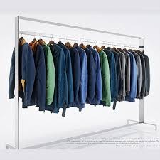 کسبوکار پررونق فروشندههای پوشاک اینترنتی