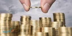 تسهیلات تولید با نرخ سود جدید در راه است