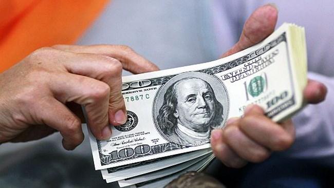تعیین منشأ ارز در فرآیند ثبت سفارش کالا الزامی شد